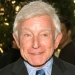 Image for Henry Gibson
