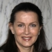 Image for Veronica Hamel