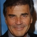 Image for Robert Forster