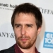 Image for Sam Rockwell