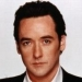 Image for John Cusack