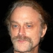 Image for Brad Dourif