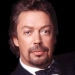 Image for Tim Curry