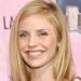 Image for Kelli Garner