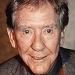 Image for Burgess Meredith