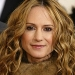Image for Holly Hunter
