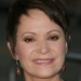 Image for Adriana Barraza