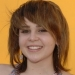 Image for Mae Whitman