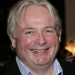 Image for Christopher Biggins