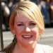 Image for Melissa Joan Hart