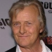 Image for Rutger Hauer