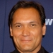 Image for Jimmy Smits