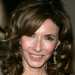 Image for Mary Steenburgen