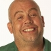 Image for Cliff Parisi