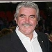 Image for John Alderton
