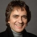 Image for Dudley Moore