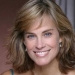 Image for Catherine Mary Stewart