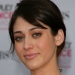 Image for Lizzy Caplan