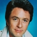 Image for Bill Bixby