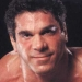 Image for Lou Ferrigno