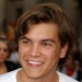 Image for Emile Hirsch