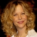 Image for Meg Ryan