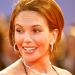 Image for Diane Lane
