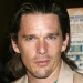 Image for Ethan Hawke