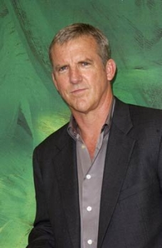 Jamey Sheridan Actor Films Episodes And Roles On
