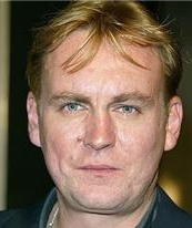 philip glenister wikipediaphilip glenister top gear, philip glenister imdb, philip glenister twitter, philip glenister, philip glenister for the love of cars, philip glenister height, philip glenister wiki, philip glenister interview, philip glenister life on mars, philip glenister fans, philip glenister youtube, philip glenister tumblr, philip glenister news, philip glenister the bill, philip glenister wikipedia, philip glenister brother, philip glenister wife, philip glenister cars, philip glenister new series, philip glenister prey