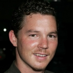 Image for Shawn Hatosy
