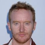 Image for Tony Curran