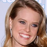 Image for Alice Eve