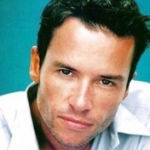 Image for Guy Pearce