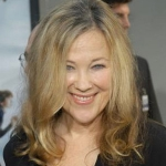 Image for Catherine O'Hara
