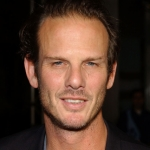 Image for Peter Berg