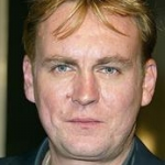 Image for Philip Glenister