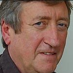 Image for Philip Jackson
