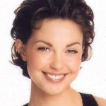 Image for Ashley Judd