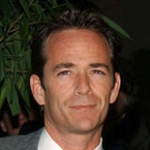 Image for Luke Perry