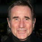 Image for Jim Dale