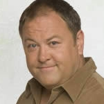 Image for Mark Addy