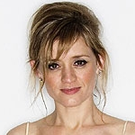 Image for Anne-Marie Duff