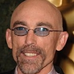 Image for Jackie Earle Haley