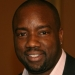 Image for Malik Yoba