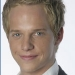 Image for Chris Geere