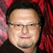 Image for Wayne Knight