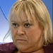 Image for Tina Malone