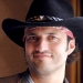 Image for Robert Rodriguez