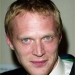 Image for Paul Bettany